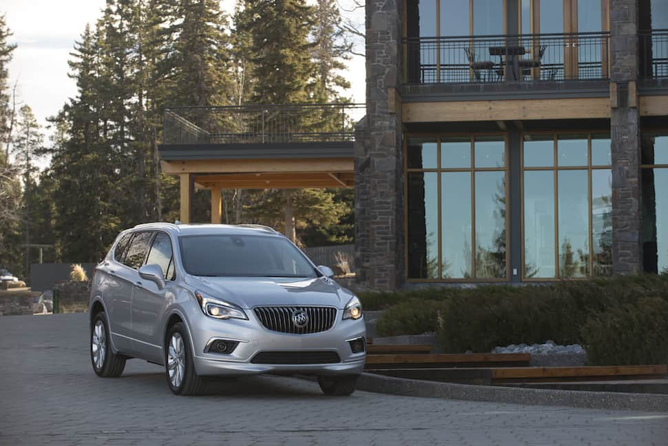 2017-buick-envision-review-6