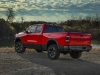 2019 Ram 1500 redesign what you need to know rear profile
