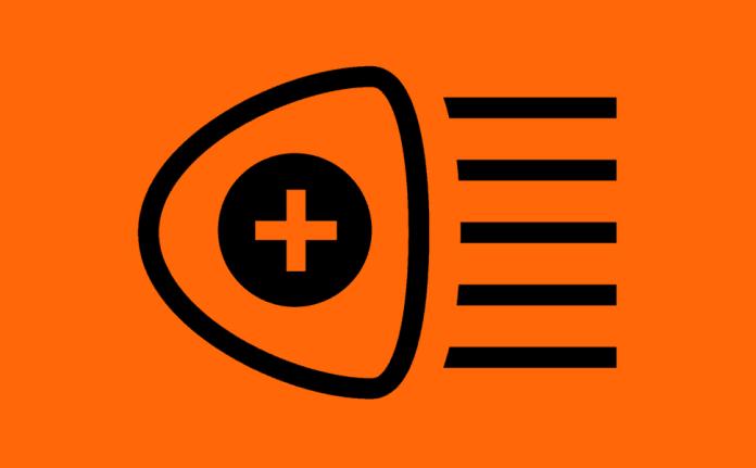 Headlight Restoration Kit_ 5 Step, 30-Minute Home Remedy