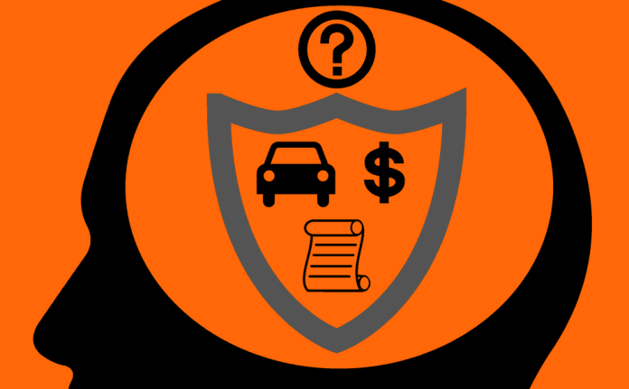 car insurance basics how premiums are calculated understand policy