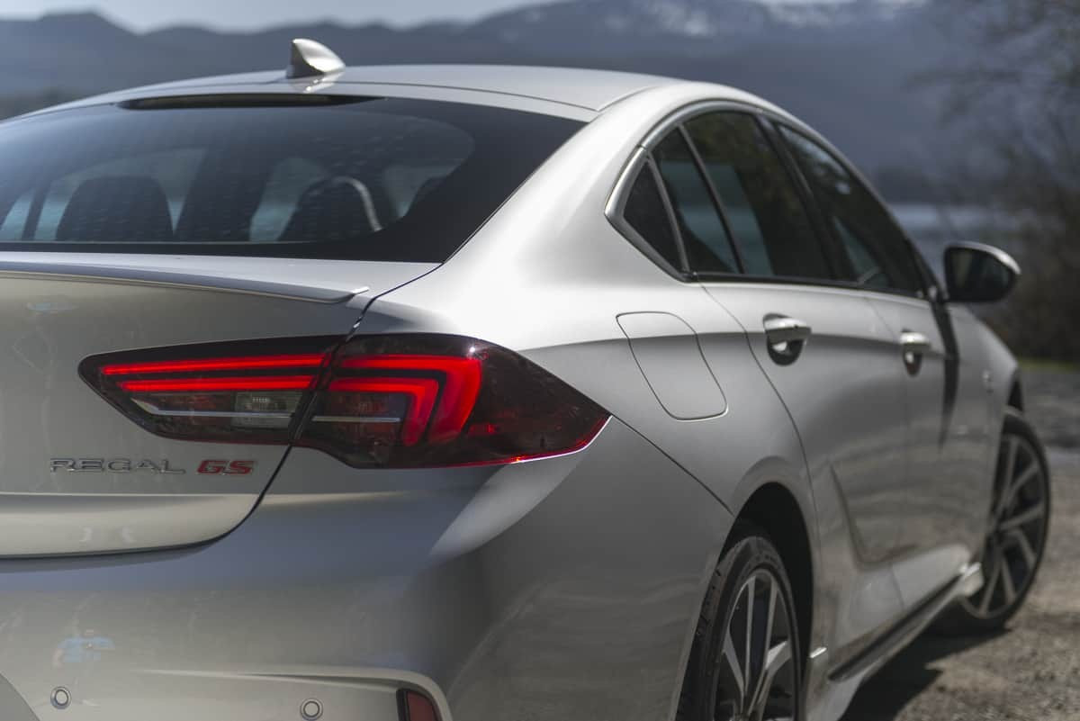 hight resolution of 2018 buick regal gs