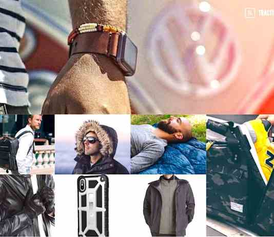 2018 fathers day gift ideas tractionlife gear