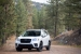 2019 subaru forester review18
