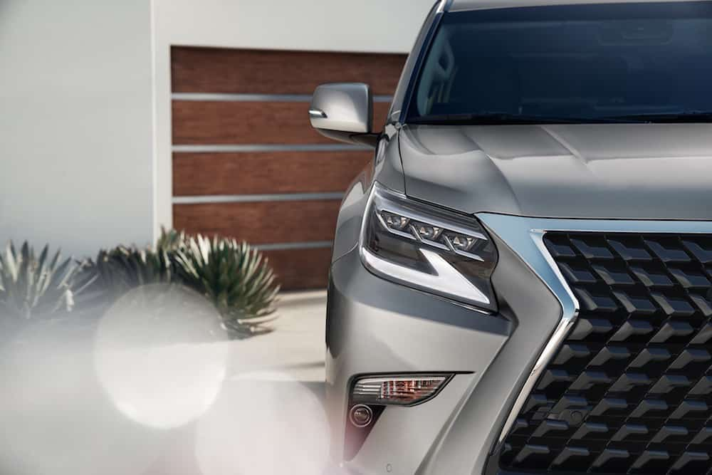 2020-Lexus-GX-460-updated-front-grill
