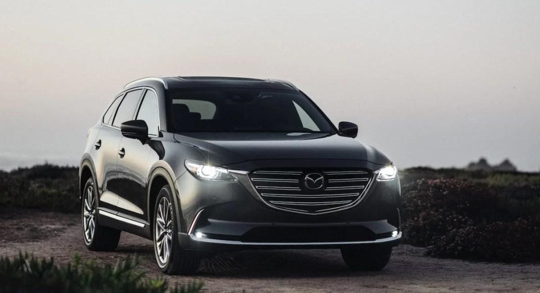 2020-Mazda_CX9-changes