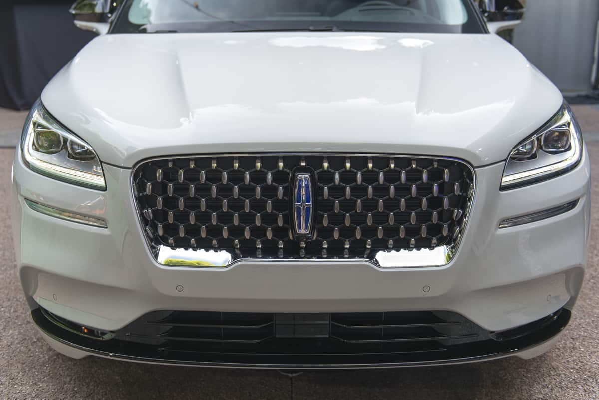 2020 Lincoln Corsair Grand Touring (5 of 6)