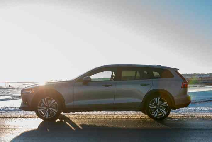 2020 volvo v60 cc t5 amee reehal (8 of 16)