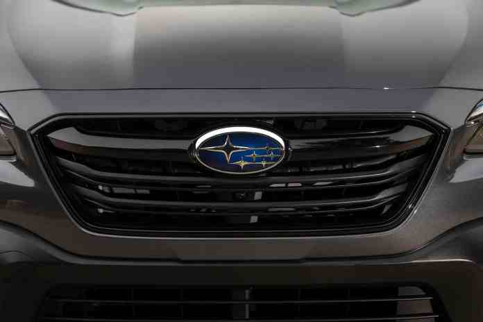 2020-subaru-outback-review-grill