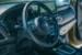 2021 Kia Seltos Review tractionlife.com 11