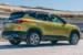 2021 Kia Seltos Review tractionlife.com 4