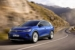 2021 VW ID4 compact electric suv 15