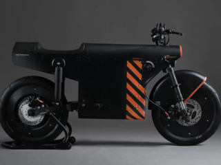Katalis-EV-1000-the-Arsenale-Special-Edition-Electric-Motorcycle