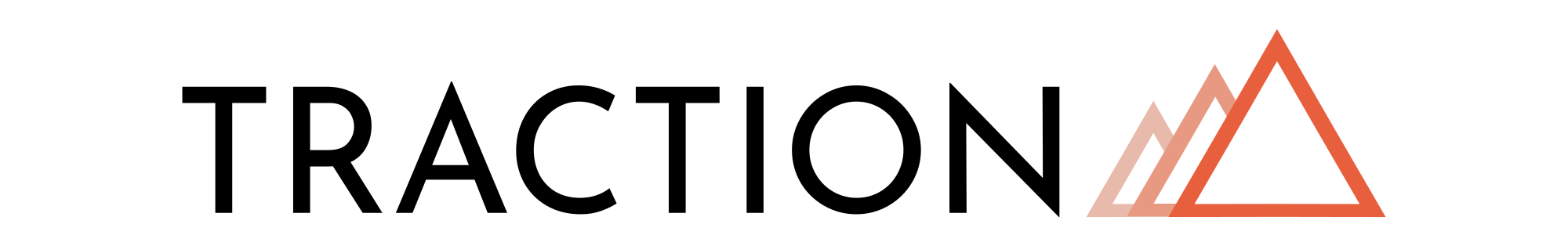 Traction – GTM Plays for Enterprise Products