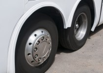 supertransporte investigará ocho empresas