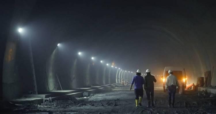 obras infraestructura Santander