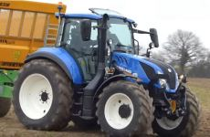 new holland t5 et t6 tier 4
