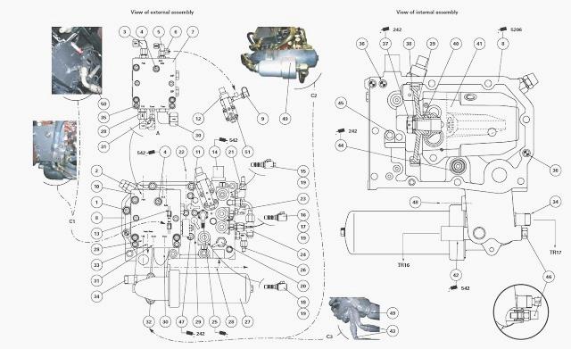 1988 Volvo 240 Fuse Box Diagram. Volvo. Auto Wiring Diagram