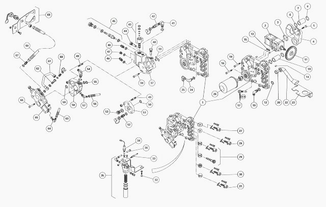 87 Jeep Cherokee Speaker Wire Diagram. Jeep. Auto Wiring