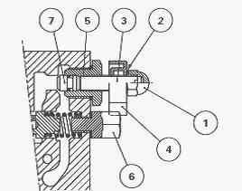 Oil Valves With Knob Shower Knobs Wiring Diagram ~ Odicis