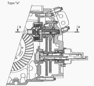 Bush Hog Th4400 Wiring Diagram