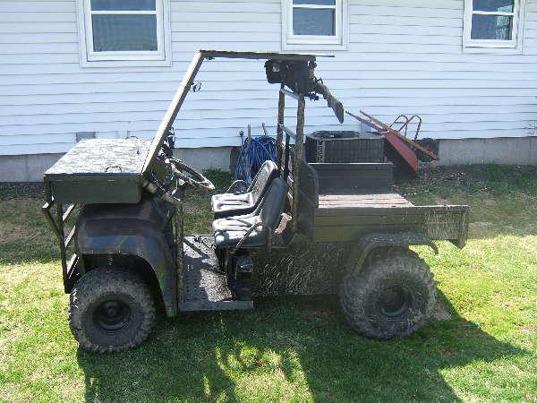 2240 Electrical Question John Deere Forum Yesterday39s Tractors