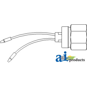 A-37150-32240 Kubota SAFETY SWITCH Tractor Part For Sale