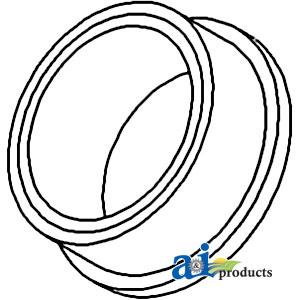 Allis D17 Wiring Model B Distributor Wiring Wiring Diagram