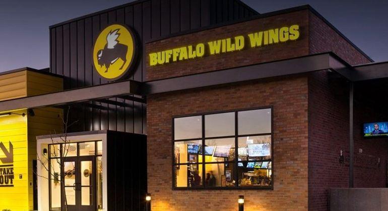 Buffalo-Wild-Wings-Survey-guide