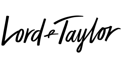 Lord And Taylor Experience Survey