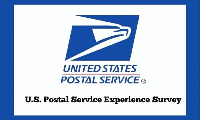 PostalExperience-Service