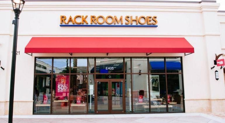 Rack-Room-Shoes-Customer-Feedback-Survey
