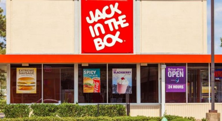jack-in-the-box-image-2-1280x720