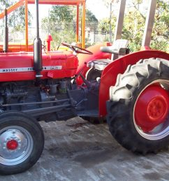 massey ferguson 135 original 2017 massey ferguson 135 tractor price models specs 1976 ford tractor 8700 voltage regulator wiring diagram  [ 2032 x 1354 Pixel ]
