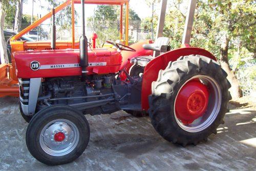 small resolution of  massey ferguson 135 original 2017 massey ferguson 135 tractor price models specs 1976 ford tractor 8700 voltage regulator wiring diagram