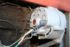 Massey Ferguson 135 Tractor Price,Models, specs & Review?2018?