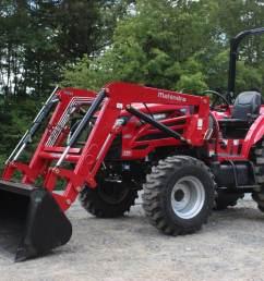 mahindra emax 22 hst tractor with front end loader wiring 2006 mahindra 2615 mahindra 2615 parts [ 1600 x 1067 Pixel ]