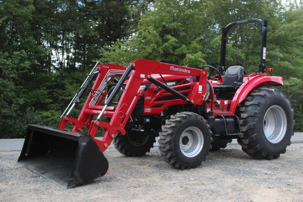medium resolution of mahindra emax 22 hst tractor with front end loader wiring 2006 mahindra 2615 mahindra 2615 parts