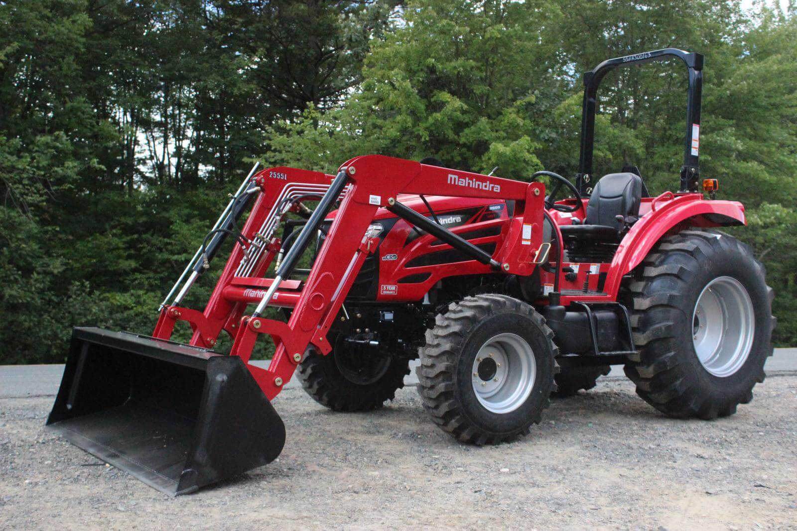 hight resolution of mahindra emax 22 hst tractor with front end loader wiring 2006 mahindra 2615 mahindra 2615 parts
