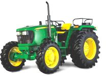 2017 John Deere 5055e Tractor Reviews, 2017 john deere 5055e for sale, 2017 john deere 5055e specs, 2017 john deere 5055e tractor,