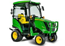2018 John Deere 1025r Reviews, 2018 john deere 1025r tlb, 2018 john deere 1025r for sale, 2018 john deere 1025r tractor, 2018 john deere 1025r problems,