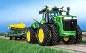2017 John Deere Tractors Prices, 2017 john deere tractors, 2017 john deere tractors for sale, 2017 john deere tractor packages, 2017 john deere gator, 2017 john deere 2032r,