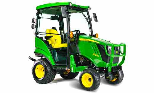 2018 John Deere 1025r, 2018 john deere gator, 2018 john deere combine, 2018 john deere tractors, 2018 john deere 2025r, 2018 john deere classic,