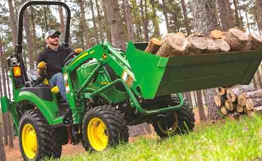 2018 John Deere 2025r, 2018 john deere gator, 2018 john deere combine, 2018 john deere tractors, 2018 john deere 1025r, 2018 john deere classic,