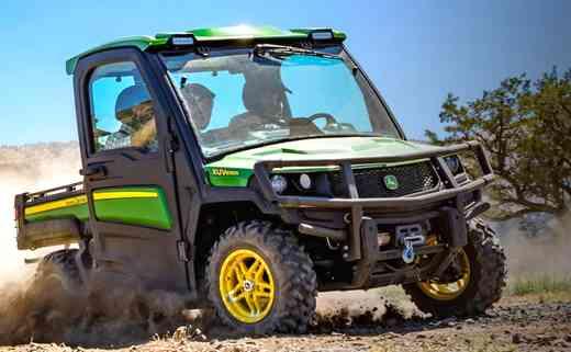 2018 John Deere XUV, 2018 john deere gator, 2018 john deere tractors, 2018 john deere combine, 2018 john deere 2025r, 2018 john deere calendar, 2018 john deere 1025r,