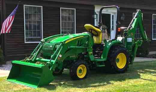 2018 John Deere Compact Tractors, 2018 john deere gator, 2018 john deere 2025r, 2018 john deere tractors, 2018 john deere combine, 2018 john deere calendar, 2018 john deere classic,