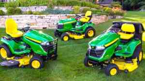 2018 John Deere Garden Tractors, 2018 john deere gator, 2018 john deere 2025r, 2018 john deere tractors, 2018 john deere combine, 2018 john deere calendar, 2018 john deere 1025r,