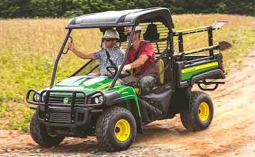 2018 John Deere Gator 825m, 2018 john deere gator price, 2018 john deere gator 825i, 2018 john deere gator for sale, 2018 john deere gator rsx, 2018 john deere gator 860i,