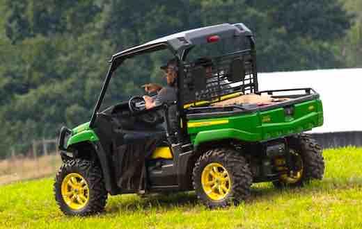 2018 John Deere Gator XUV, 2018 john deere gator price, 2018 john deere gator 825i, 2018 john deere gator for sale, 2018 john deere gator rsx, 2018 john deere gator 860i, 2018 john deere gator 825m,