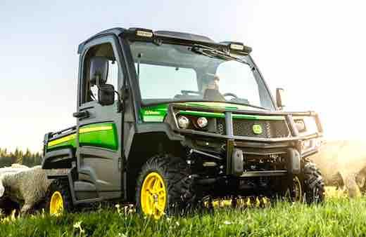 2019 John Deere Gator, 2019 john deere tractors, 2019 john deere combine, 2019 john deere lawn tractors,