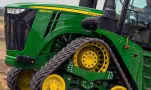 2019 John Deere Tractor, 2019 john deere gator, 2019 john deere combine, 2019 john deere classic, 2019 john deere sprayer, 2019 john deere 1025r, 2019 john deere lawn tractors,